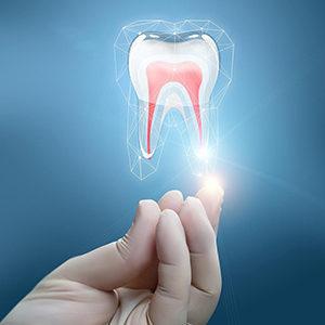 Dental Care In Pune